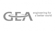 GEA engineering